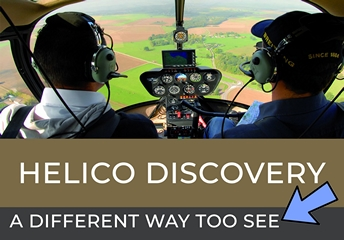 discovery-helicopter-tour