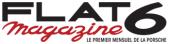 Logo flat6