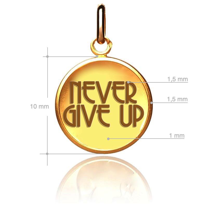 Medaille 1001porsche 4