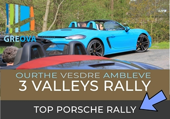 rallye-3-vallées