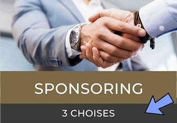 partnership-sponsoring