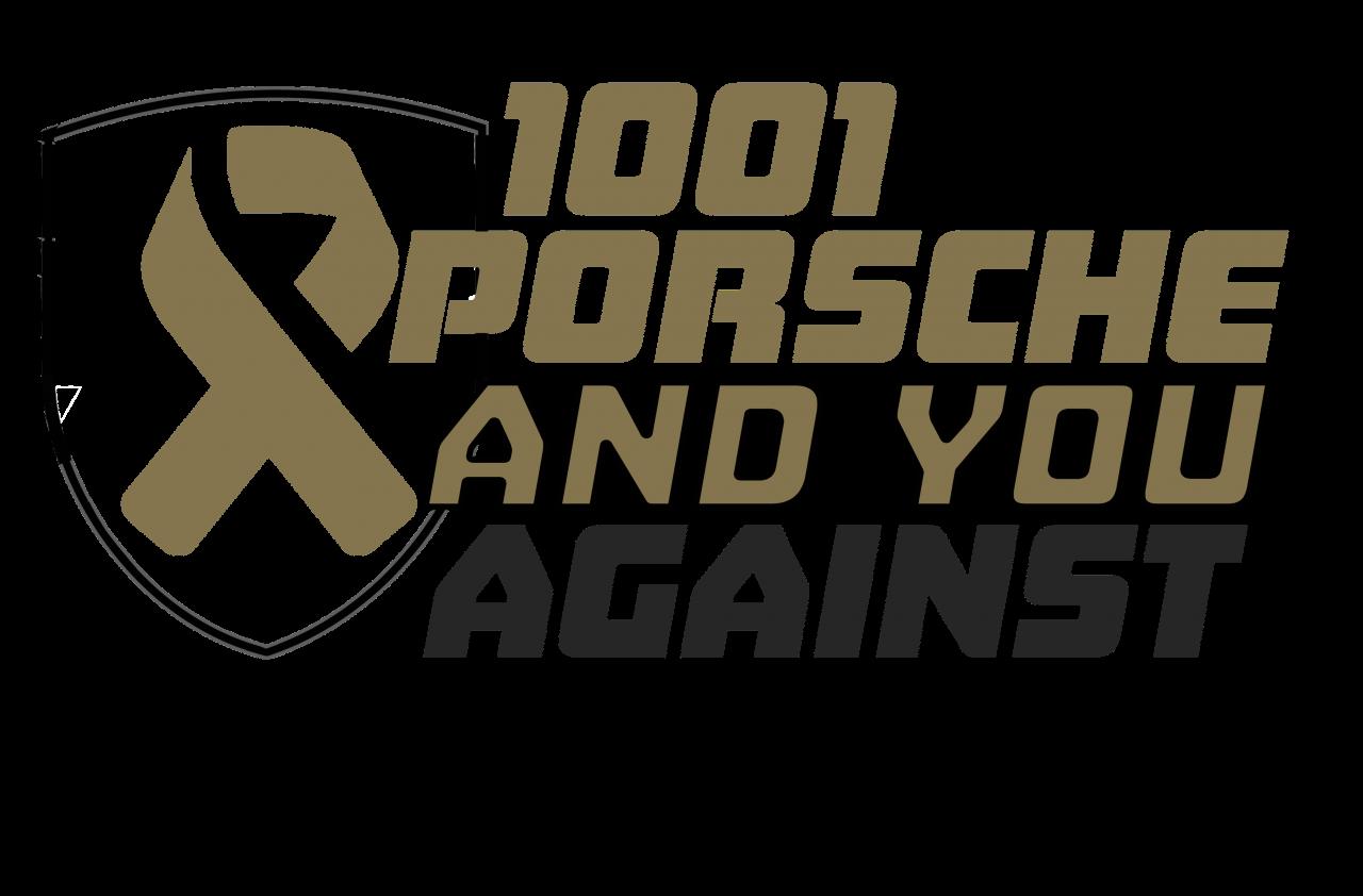 1001porsche-cancer